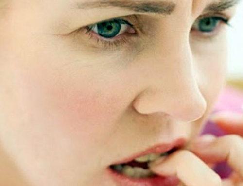 Rimedi naturali ansia da partenza: 5 consigli utili