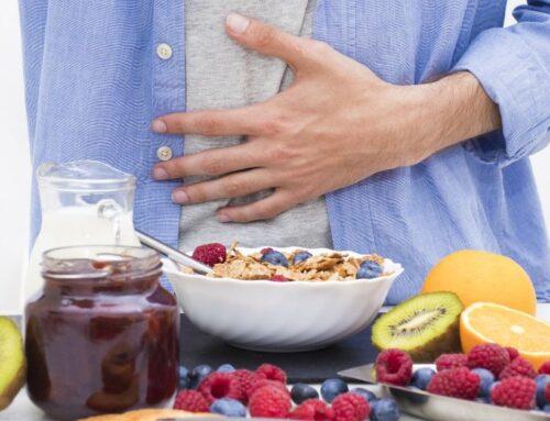 Benessere intestinale: ecco 3 alimenti che non ti saresti mai aspettato