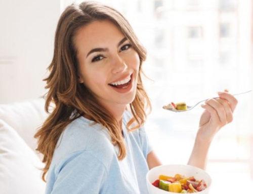 Dieta dopo le feste: 3 trucchi infallibili