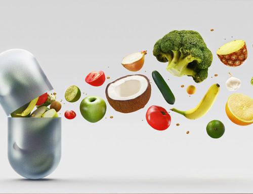 Acido folico e folati: che cosa sono e a che cosa servono?