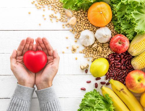 Colesterolo alto: cause e rimedi
