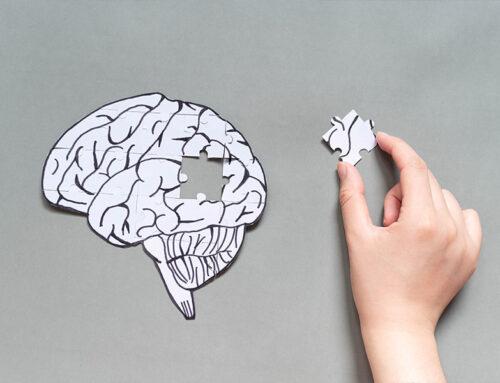 Declino cognitivo: gli integratori migliori per contrastarlo