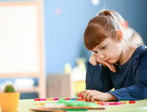 Rientro a scuola e Covid: aiutiamo le difese dei bambini