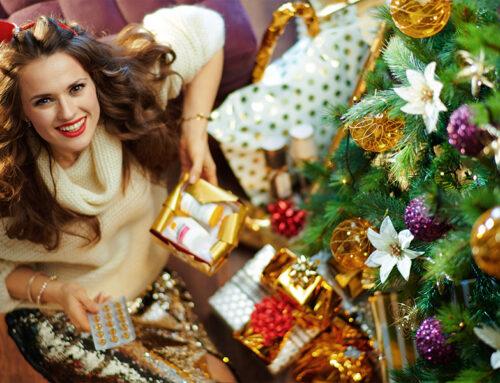 Come aumentare le difese immunitarie durante le feste