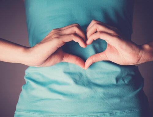 Lattoferrina proprietà: la soluzione per il benessere intestinale
