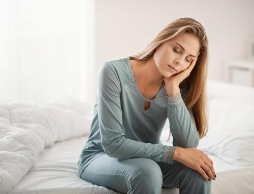 Anemia: cause, sintomi e come affrontarla