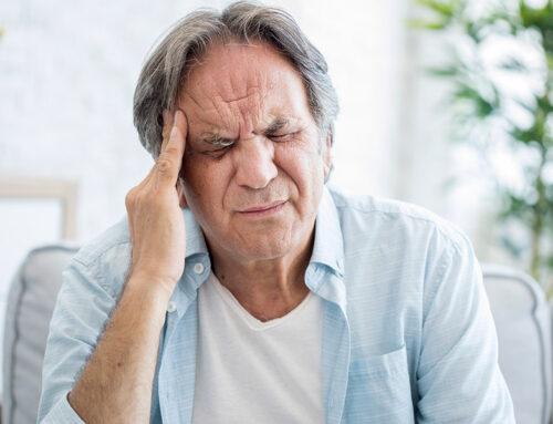 Declino cognitivo: cause e rimedi per mantenere sana la tua memoria