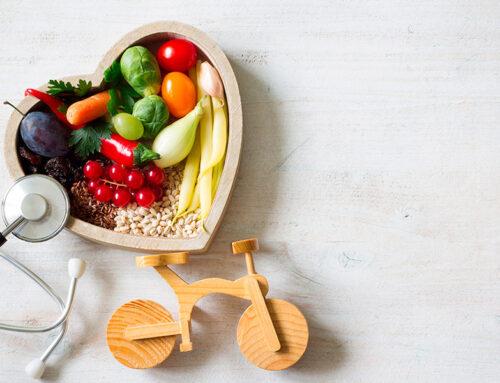 Colesterolo alto e poco esercizio: conseguenze del Lockdown cosa fare?