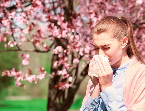 Allergie e sistema immunitario: ecco come proteggersi