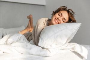 Ansia e Disturbi del Sonno