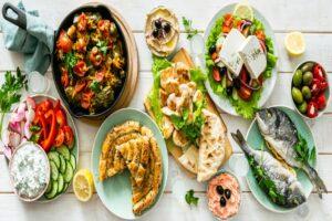 Alimenti-estivi-per-ritrovare-il-buonumore-in-evidenza.jpg