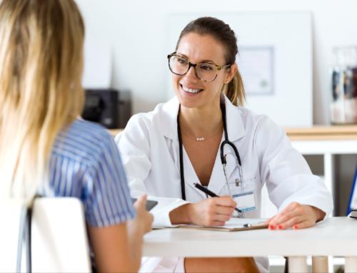Anemia: quali esami occorre fare e come combatterla?