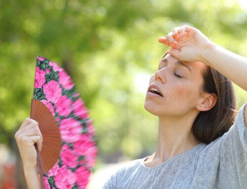 Il caldo incide sul declino cognitivo? Qualche consiglio per trascorrere un'estate sicura per giovani e anziani